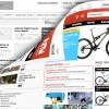 MTB Mountain Bike Magazine
