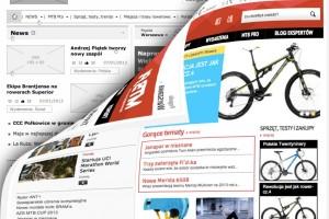 MTB Mountain Bike Magazine